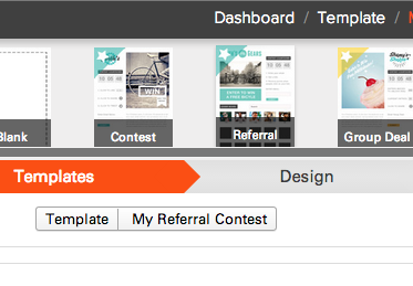 heyo referral template