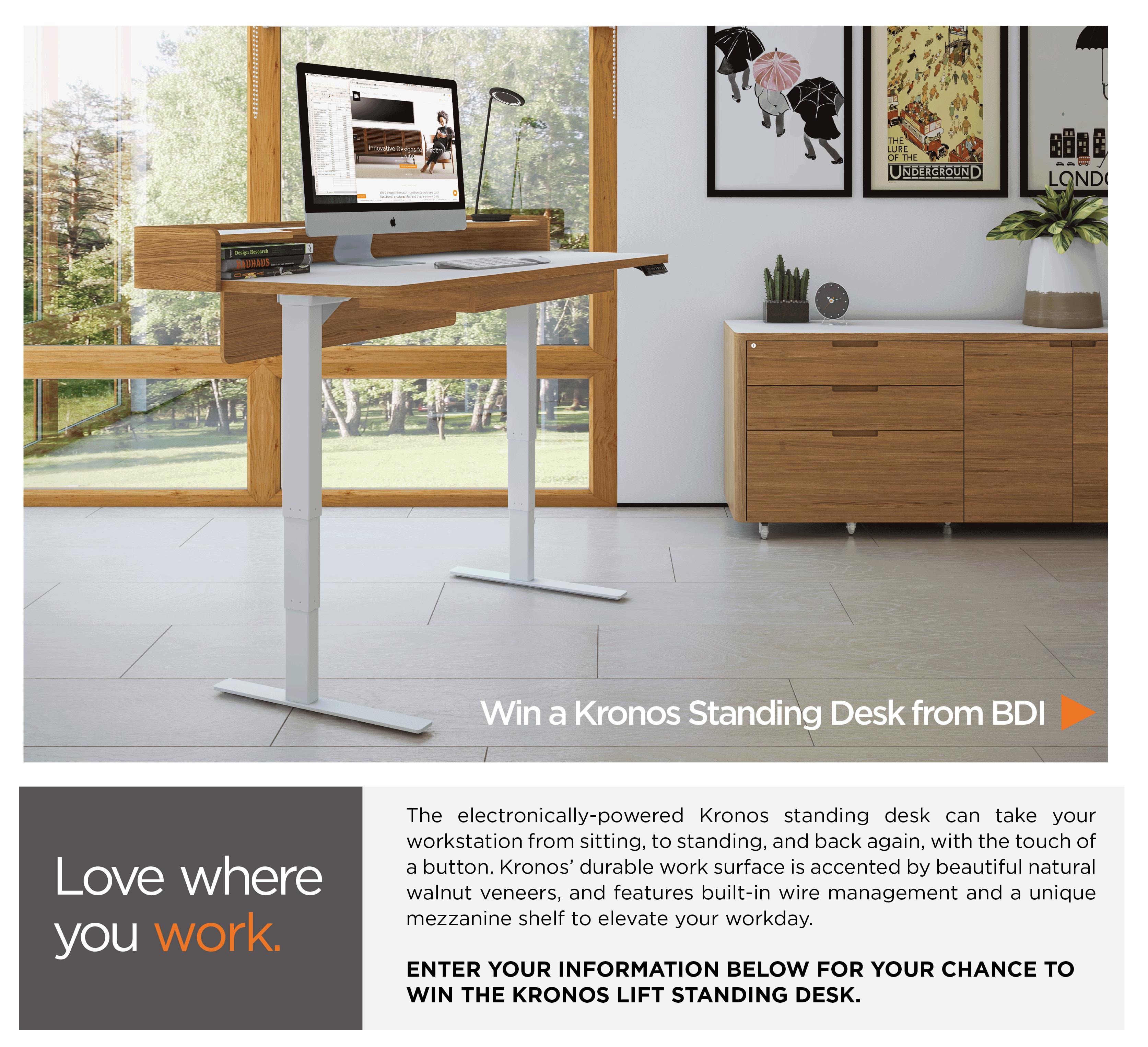 idea cupboard furniture today homes pedestal bdi mag duo lighting s desk board decor todays